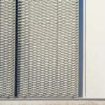 APEX03 gradient