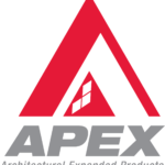architectural expanded products