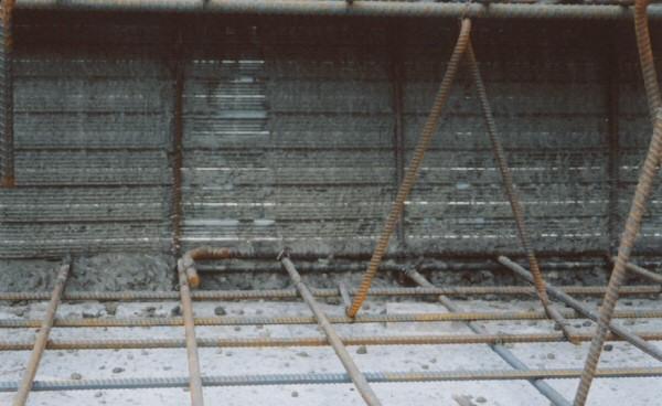 bulkhead concrete, bulkhead installation, bulkheads, bulkhead construction, bulkhead concrete
