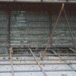 bulkhead barrier, bulkhead installation cost, bulkhead concrete, bulkhead installation, bulkheads, bulkhead construction, bulkhead concrete