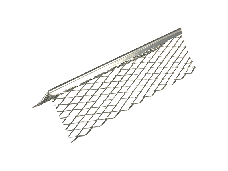 Amico Building Products Lath And Accessories For Thin