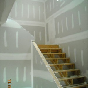 Amico Building Products Drywall And Veneer Plaster