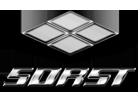 Sorst-140