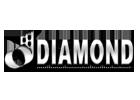 diamond-140