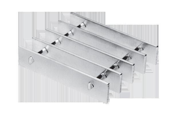 """swage locked grating"",""aluminum flooring"",""aluminum plank decking"""