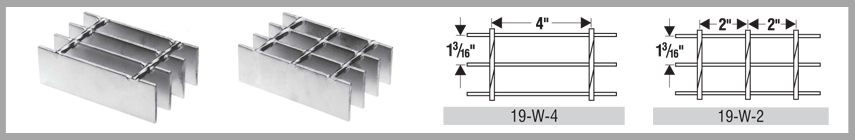 """""""heavy duty grating"""",""""bar gratings"""" 19-Space-Welded-carbon"""