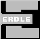 Erdle_140