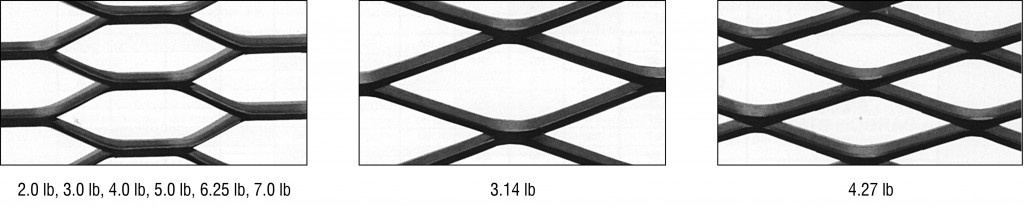 """""""expanded metal grating"""",""""aluminum stair treads"""",""""metal stair tread"""" grating icons"""
