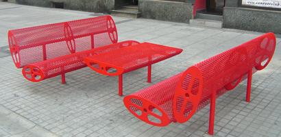 landscape-amenities---seating