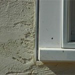 """veneer stone moisture control"",""veneer stones"",""stone facing"""