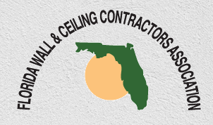 Florida Wall & Ceiling Contractors Association Highlights AMICO