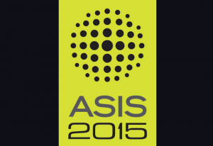 AMICO Gearing Up For ASIS International 61st Annual Seminar and Exhibits (ASIS 2015)
