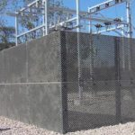 AMICO Security Launches Next Generation ANC Composite Fence System Receives M5.0 Security Rating