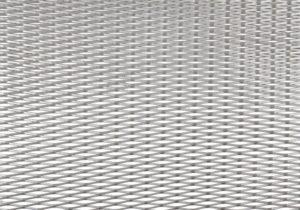 diamond mesh, flat lath diamond mesh