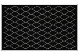 stainless steel lath