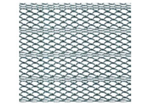 self furring lath, diamond mesh lath, Self Furred Lath (Diamond Mesh)