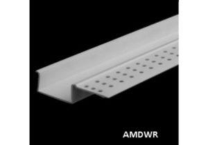 drywall reveal, drywall reveal trim, drywall reveal bead