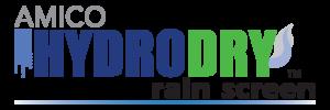 rainscreen, stucco rainscreen, rainscreen products