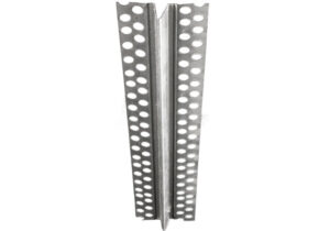drywall control joints, 093 Zinc Control Joint, expansion joints in drywall