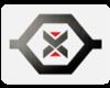 Red-Triangle-Gray-BG-120