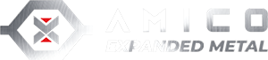 AMICO Products